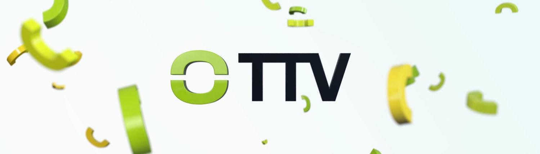 Tišnovská televize